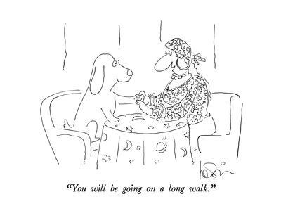 https://imgc.artprintimages.com/img/print/you-will-be-going-on-a-long-walk-new-yorker-cartoon_u-l-pgsalo0.jpg?p=0
