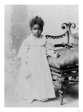 https://imgc.artprintimages.com/img/print/young-african-american-girl-in-white-dress-photograph-georgia_u-l-q1gnv2g0.jpg?p=0