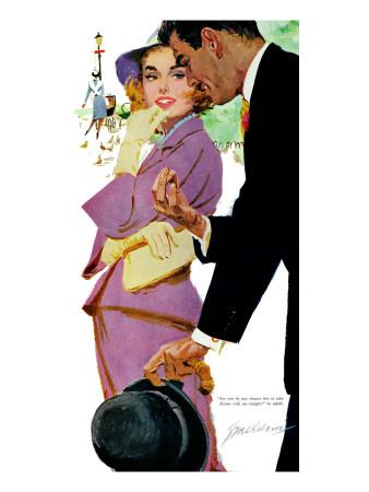 https://imgc.artprintimages.com/img/print/young-and-pampered-saturday-evening-post-leading-ladies-january-3-1959-pg-31_u-l-pdxn9i0.jpg?p=0