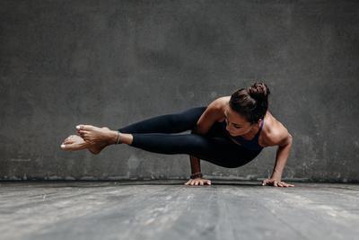 https://imgc.artprintimages.com/img/print/young-beautiful-yoga-female-posing-in-studio_u-l-q1bvaoc0.jpg?p=0