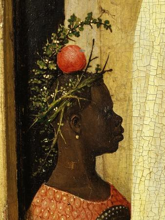 https://imgc.artprintimages.com/img/print/young-black-page-of-king-gaspard-with-apple-on-head-from-adoration-of-the-magi-tripytch_u-l-phtle60.jpg?p=0