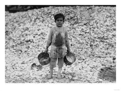 https://imgc.artprintimages.com/img/print/young-boy-shrimp-picker-near-oyster-mount-photograph-biloxi-ms_u-l-q1go4xe0.jpg?p=0