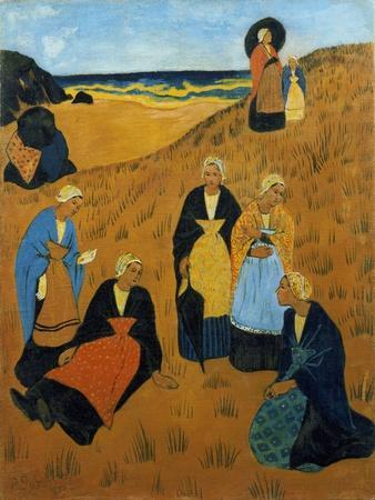 https://imgc.artprintimages.com/img/print/young-breton-women-wearing-shawls-or-the-girls-of-douarnenez-1895_u-l-o5arb0.jpg?p=0