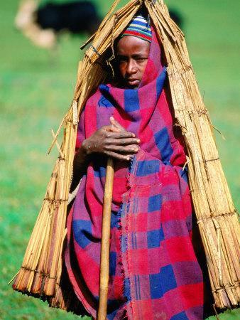 https://imgc.artprintimages.com/img/print/young-cowherd-in-traditional-reed-raincoat-simien-mountains-national-park-ethiopia_u-l-p3s55z0.jpg?p=0