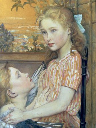 https://imgc.artprintimages.com/img/print/young-girl-and-her-guardian-angel-1894_u-l-p9hot50.jpg?p=0