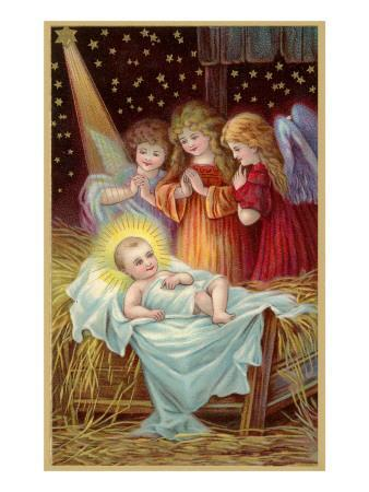 https://imgc.artprintimages.com/img/print/young-girl-angels-admiring-christ-child_u-l-pe1gdi0.jpg?p=0
