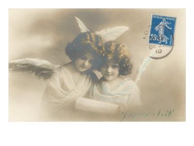 https://imgc.artprintimages.com/img/print/young-girl-angels-reading_u-l-pe1ge80.jpg?p=0