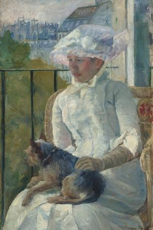 https://imgc.artprintimages.com/img/print/young-girl-at-a-window-c-1883-84_u-l-q19pibn0.jpg?p=0
