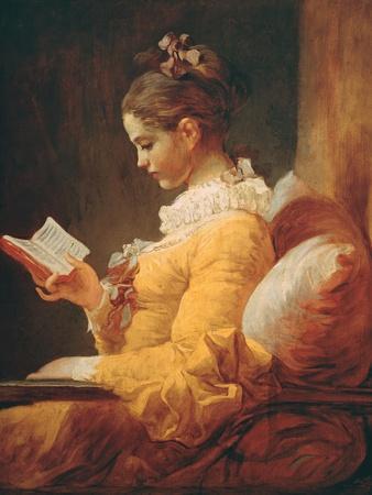 https://imgc.artprintimages.com/img/print/young-girl-reading-about-1776_u-l-pgv3n10.jpg?p=0