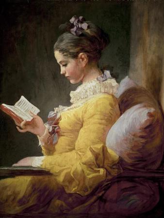 https://imgc.artprintimages.com/img/print/young-girl-reading_u-l-ooqjf0.jpg?p=0