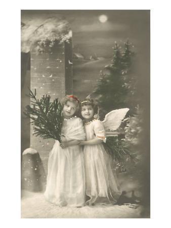 https://imgc.artprintimages.com/img/print/young-girls-as-cherubs_u-l-pe1g7q0.jpg?p=0
