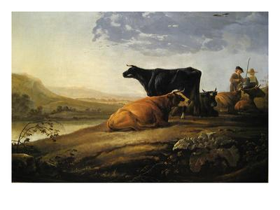 https://imgc.artprintimages.com/img/print/young-herdsmen-with-cows_u-l-pggkgp0.jpg?artPerspective=n