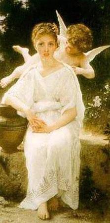 https://imgc.artprintimages.com/img/print/young-lady-with-angel_u-l-e5jpk0.jpg?p=0
