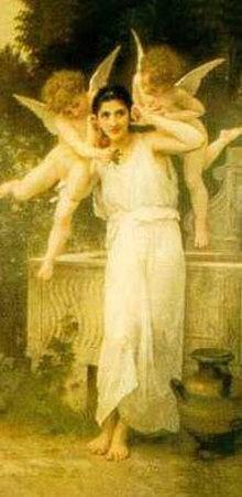 https://imgc.artprintimages.com/img/print/young-lady-with-two-angels_u-l-e5jii0.jpg?p=0