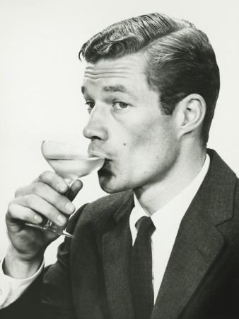 https://imgc.artprintimages.com/img/print/young-man-in-suit-drinking-wine_u-l-q10bpwk0.jpg?p=0