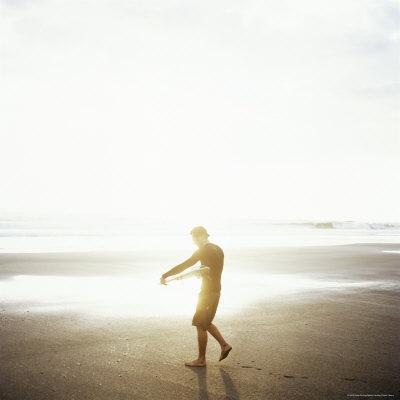 https://imgc.artprintimages.com/img/print/young-man-waxes-his-board-before-entering-marabella-s-waves-costa-rica-central-america_u-l-p2rm8u0.jpg?p=0
