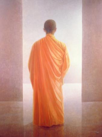 https://imgc.artprintimages.com/img/print/young-monk-back-view-vietnam_u-l-pjek6x0.jpg?p=0