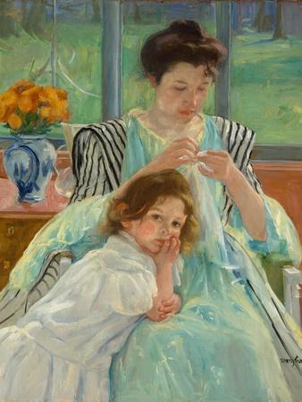 https://imgc.artprintimages.com/img/print/young-mother-sewing-1900_u-l-q19oif60.jpg?p=0