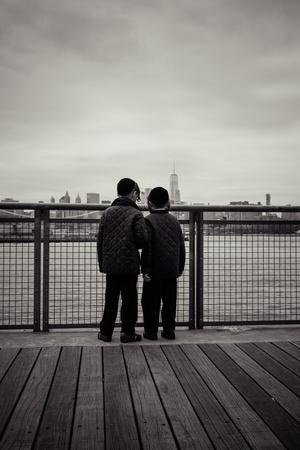 https://imgc.artprintimages.com/img/print/young-orthodox-jews-boys-in-front-of-new-york-skyline-williamsburg-brooklyn-new-york-usa_u-l-q1ewbxx0.jpg?p=0