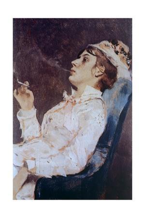 https://imgc.artprintimages.com/img/print/young-smoker_u-l-ppcuzt0.jpg?p=0