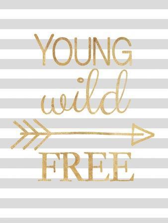 https://imgc.artprintimages.com/img/print/young-wild-and-free_u-l-pt71r70.jpg?p=0