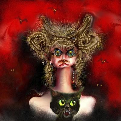 https://imgc.artprintimages.com/img/print/young-witch_u-l-q1cmdfs0.jpg?p=0