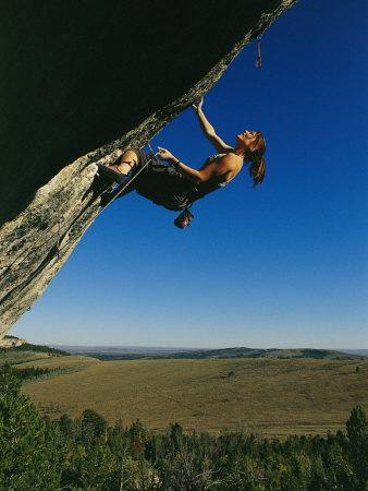 https://imgc.artprintimages.com/img/print/young-woman-climbing-the-rock-feature-called-bobcat-logic_u-l-p3ks4f0.jpg?p=0