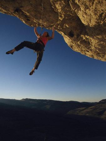 https://imgc.artprintimages.com/img/print/young-woman-climbing-the-rock-feature-called-perry-the-wind_u-l-p4mvtl0.jpg?p=0