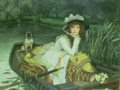 https://imgc.artprintimages.com/img/print/young-woman-in-a-boat-or-reflections-circa-1870_u-l-of58o0.jpg?p=0