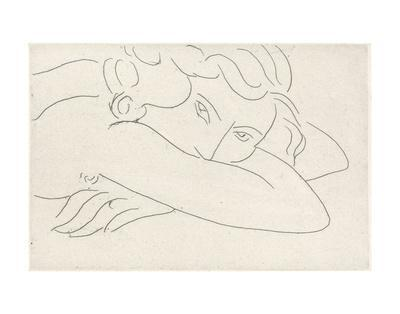 https://imgc.artprintimages.com/img/print/young-woman-with-face-buried-in-arms-1929_u-l-f8nmkw0.jpg?p=0