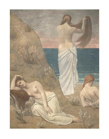 https://imgc.artprintimages.com/img/print/young-women-at-the-sea-shore_u-l-f4en6y0.jpg?p=0