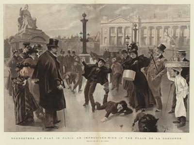 https://imgc.artprintimages.com/img/print/youngsters-at-play-in-paris-an-improvised-rink-in-the-place-de-la-concorde_u-l-pv4jt30.jpg?p=0