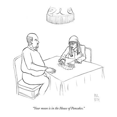 https://imgc.artprintimages.com/img/print/your-moon-is-in-the-house-of-pancakes-new-yorker-cartoon_u-l-pgs9970.jpg?p=0