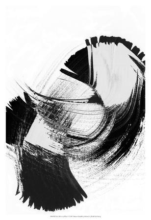 https://imgc.artprintimages.com/img/print/your-move-on-white-i_u-l-f97oik0.jpg?p=0