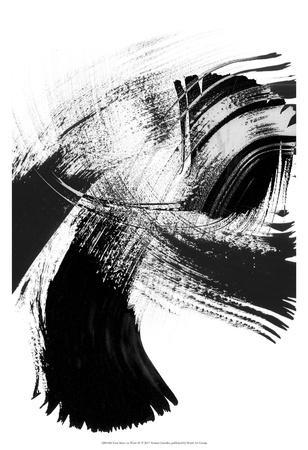 https://imgc.artprintimages.com/img/print/your-move-on-white-iv_u-l-f97oin0.jpg?p=0