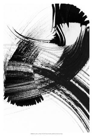 https://imgc.artprintimages.com/img/print/your-move-on-white-vi_u-l-f97ojc0.jpg?p=0