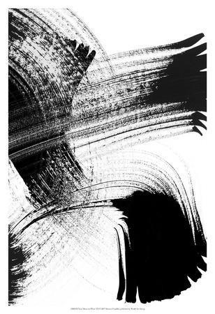 https://imgc.artprintimages.com/img/print/your-move-on-white-vii_u-l-f97ojd0.jpg?p=0