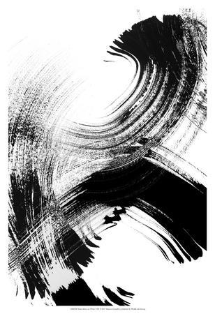 https://imgc.artprintimages.com/img/print/your-move-on-white-viii_u-l-f97oje0.jpg?p=0