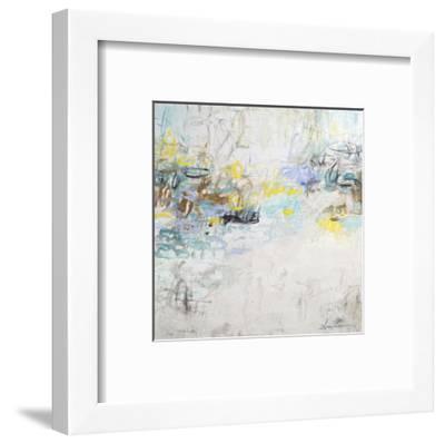 Your Purpose-Amy Donaldson-Framed Art Print