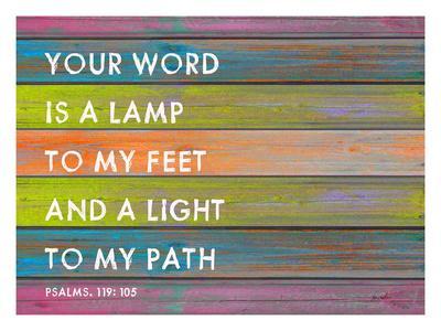 https://imgc.artprintimages.com/img/print/your-word-is-a-lamp_u-l-f85l6h0.jpg?p=0
