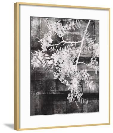 Your Year I-Jennifer Jorgensen-Framed Art Print