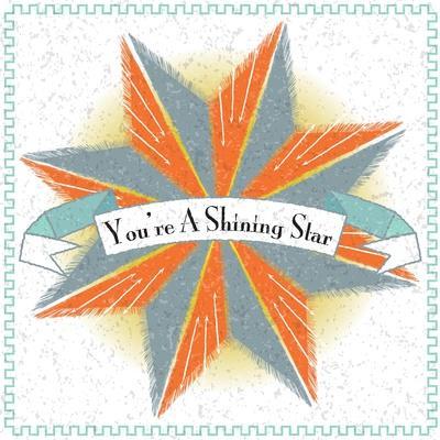 https://imgc.artprintimages.com/img/print/youre-a-shining-star_u-l-q19b8j20.jpg?p=0