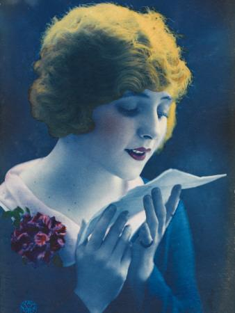 https://imgc.artprintimages.com/img/print/yugoslavian-girl-reading-a-love-letter-portrait_u-l-q108aeh0.jpg?p=0