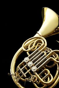 Wind Instrument by Yuji Kotani