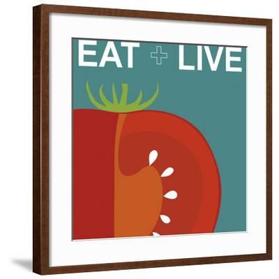 Eat Live