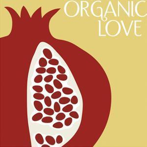 Organic Love by Yuko Lau