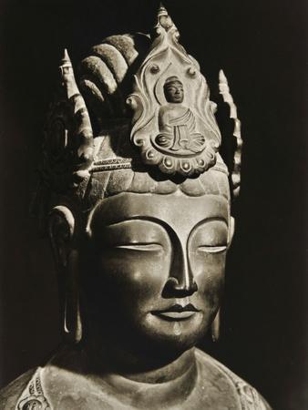 https://imgc.artprintimages.com/img/print/yumechigai-kannon-from-the-early-nara-period-horyuji-nara-japan-1950_u-l-ppywfx0.jpg?p=0