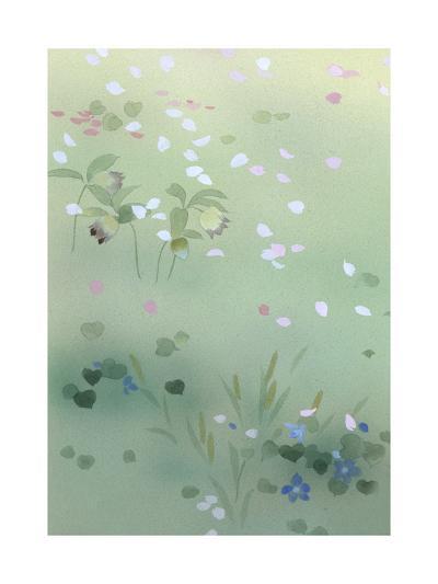 Yumezakura 12975 Crop 1-Haruyo Morita-Art Print