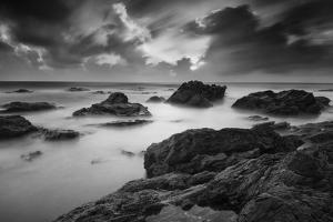 Another World by Yusri Salleh Photography