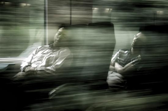 yvette-depaepe-opposites-speed-versus-snooze